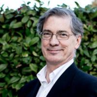 Leland Wilkinson, Vice President, Statistics, Tableau Software—